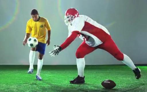 a66a190d78 ... denegrindo o Futebol Americano