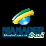 A MANAGER Brasil, oferece cursos corporativos para capacitação de profissionais de diversas áreas